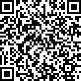 QrCode - 「とまぼど」初心者歓迎!ボードゲーム(アナログゲーム)イベントのご紹介【ボードゲームxVAPExシーシャ会】