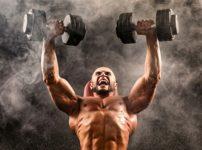The 500 Workout thumb 202x150 - 【筋トレ】夏だしトレーニングの話題でも★中年★40歳以上の筋トレまとめ!【40代の人も筋トレしてます】