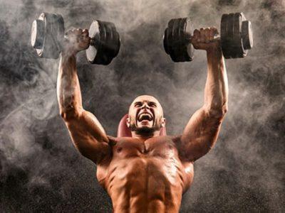 The 500 Workout thumb 400x300 - 【筋トレ】 「筋トレで人生が変わった」就職も彼女もできた29歳男性のリアルまとめ【ワークアウト/Workout/フィットネス/運動】
