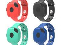 acacia q watch pod system kit 2 thumb 202x150 - 【海外/ボドゲ】「ドラえもん ポケット 人生ゲーム」「エマラの王冠 日本語版」「Augvape Merlin Nano MTL RTA」「DYADIC Squonk Mod」「ACACIA Q-Watch POD System Kit 270mah」