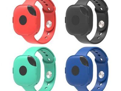 acacia q watch pod system kit 2 thumb 400x300 - 【海外/ボドゲ】「ドラえもん ポケット 人生ゲーム」「エマラの王冠 日本語版」「Augvape Merlin Nano MTL RTA」「DYADIC Squonk Mod」「ACACIA Q-Watch POD System Kit 270mah」