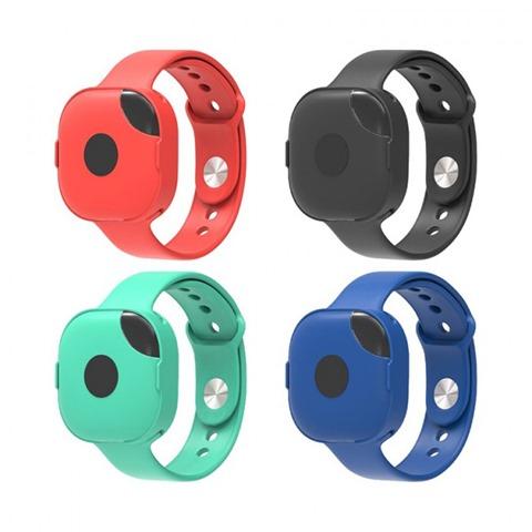 acacia q watch pod system kit 2 thumb - 【海外/ボドゲ】「ドラえもん ポケット 人生ゲーム」「エマラの王冠 日本語版」「Augvape Merlin Nano MTL RTA」「DYADIC Squonk Mod」「ACACIA Q-Watch POD System Kit 270mah」