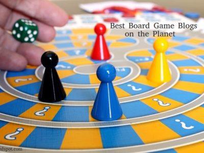 boarg game thumb 400x300 - 【起業】ボードゲームカフェ開業しようと思ってるんだけど何か質問ある?【ボードゲーム/ゲーム/ビジネス/ボドゲ/アナログゲーム/テーブルゲーム】