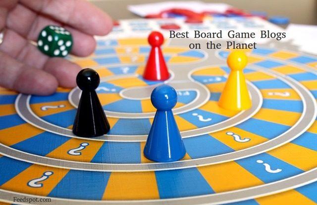 boarg game thumb 640x415 - 【起業】ボードゲームカフェ開業しようと思ってるんだけど何か質問ある?【ボードゲーム/ゲーム/ビジネス/ボドゲ/アナログゲーム/テーブルゲーム】