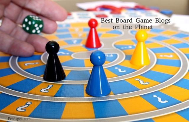 boarg game thumb - 【起業】ボードゲームカフェ開業しようと思ってるんだけど何か質問ある?【ボードゲーム/ゲーム/ビジネス/ボドゲ/アナログゲーム/テーブルゲーム】