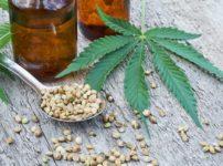 iStock 1015545230 thumb 202x150 - 【まとめ】【大麻由来】CBDリキッドについて語るスレまとめ。最近はやりのCBDリキッドについて【合法】