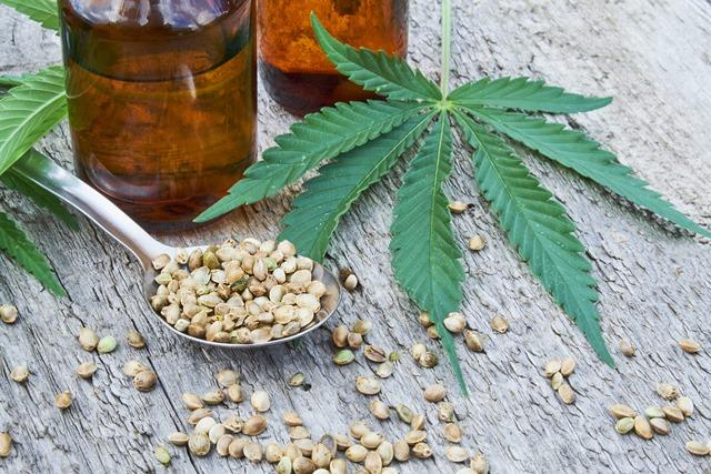 iStock 1015545230 thumb - 【まとめ】【大麻由来】CBDリキッドについて語るスレまとめ。最近はやりのCBDリキッドについて【合法】