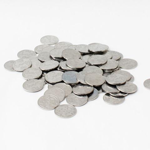 option02 thumb - 【CBD】今、世間で話題の「CBDリキッド」の真打「月の葉CBDリキッド」がヴェポナビさんから登場!!高純度99.6%、激安・大量購入に最適【ニコチンゼロ】