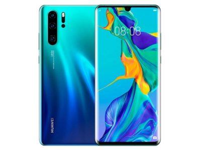 p30pro thumb 400x300 - 【NEWS】NTTドコモ「ファーウェイ製、売るわ」Huawei製スマートフォン販売禁止から一転。日本のスマホ業界はどうなる!?