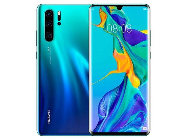 p30pro thumb 640x475 - 【NEWS】NTTドコモ「ファーウェイ製、売るわ」Huawei製スマートフォン販売禁止から一転。日本のスマホ業界はどうなる!?