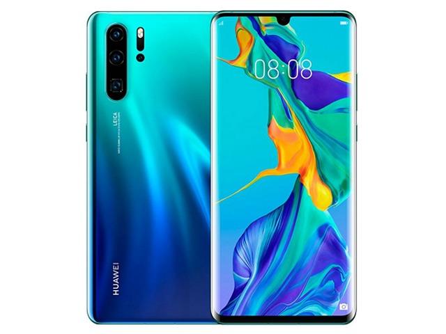 p30pro thumb - 【NEWS】NTTドコモ「ファーウェイ製、売るわ」Huawei製スマートフォン販売禁止から一転。日本のスマホ業界はどうなる!?