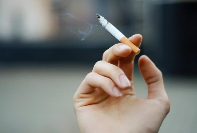 post 20255 1 thumb - 【禁煙】【たばこ】禁煙一転、喫煙所を再設置。熊本の免許センター、芝生へのポイ捨てや敷地外での喫煙が相次ぎ「やむを得ない判断」【タバコ/煙草/喫煙/嫌煙/まとめ】