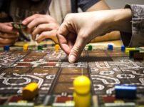 tips on how to make a board game thumb 202x150 - 【まとめ】◆ボードゲーム・カードゲーム総合◆ 【ボードゲーム/国産/海外/ボドゲ】