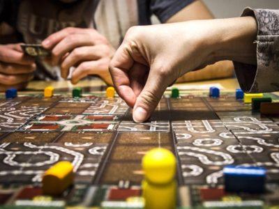 tips on how to make a board game thumb 400x300 - 【まとめ】◆ボードゲーム・カードゲーム総合◆ 【ボードゲーム/国産/海外/ボドゲ】