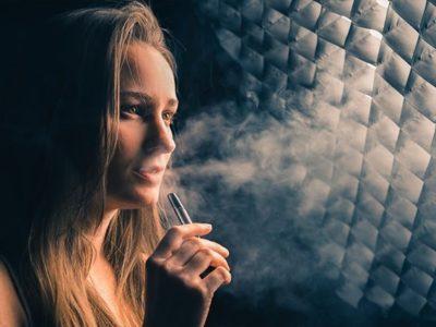 what is vaping thumbnail thumb 1 400x300 - 【NEWS】 【VAPE\(^o^)/】米国で10代の若者ら数十人が謎の肺疾患で入院 #電子タバコ が原因か【VAPE/電子タバコ/健康】