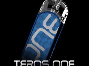 2 343x254 - 【レビュー】新たなポッドデバイス『Joyetech TEROS ONE(ジョイテック テロス ワン)』 前機種TEROS(テロス)からどれほど進化しているのか?期待通りなのか、それとも?!