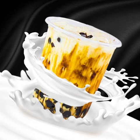 5 190909 thumb - 【セール】HILIQお月見キャンペーンで全リキッド15%オフ&HILIQ新製品「Moon Rabit(ムーンラビット)」「Milk Tea(ミルクティー)」!!このチャンスを見逃すな