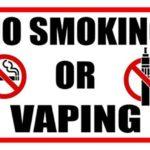 61t8JwUWdbL. SX425 thumb 150x150 - 【RDA】「Sub Ohm Innovations SZX Mini RDA(サブオームイノベーション サブゼロクロス ミニRDA)」レビュー。SZXのRDAが小さくなって登場!【電子タバコ/RDA】