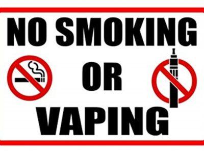 61t8JwUWdbL. SX425 thumb 400x300 - 【朗報】9月からコンビニやコーヒー店の店舗前での喫煙が全面禁止に 違反者には約3万4000円の罰金