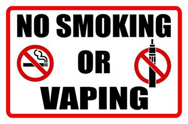61t8JwUWdbL. SX425 thumb - 【朗報】9月からコンビニやコーヒー店の店舗前での喫煙が全面禁止に 違反者には約3万4000円の罰金