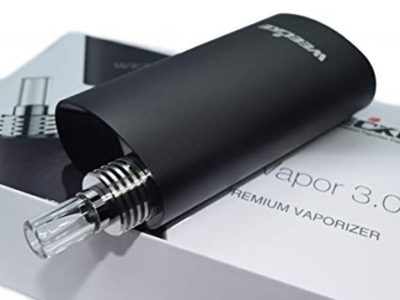 71HgJB2YUuL. SX425 thumb 400x300 - 【まとめ】【加熱式タバコ】増税何それおいしいの?加熱式でエコに。ヴェポライザー総合スレ 29まとめ【Vaporizer/ヴェポライザー/加熱式】