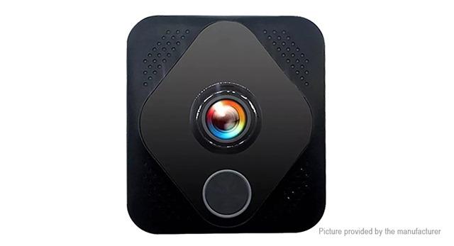 """9709025 7 thumb - 【海外】「ASMODUS Pyke Pod System Kit 480mah」「MECOOL KM3 Quad-Core Pie TV Box (128GB/US)」「Xiaomi Mi 9T 6.39"""" AMOLED LTE Smartphone (128GB/EU)」ほか"""