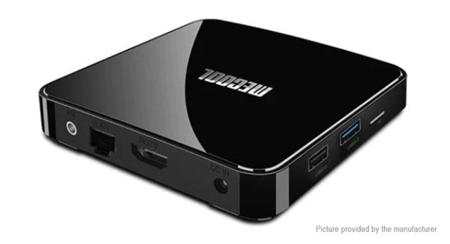 """9709097 2 thumb - 【海外】「ASMODUS Pyke Pod System Kit 480mah」「MECOOL KM3 Quad-Core Pie TV Box (128GB/US)」「Xiaomi Mi 9T 6.39"""" AMOLED LTE Smartphone (128GB/EU)」ほか"""