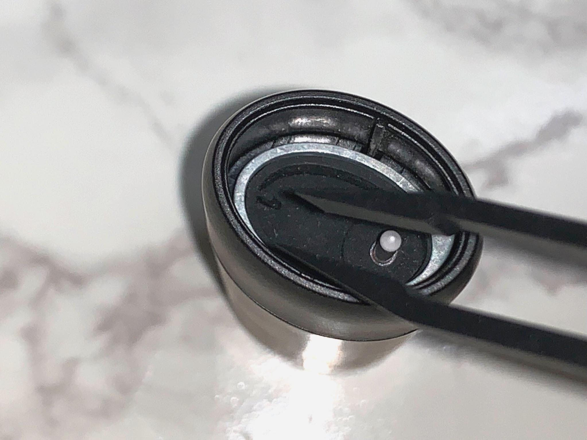 A2FA436F BE17 4B5A A6B3 70817B14840C - 【レビュー】IQOS互換機 TFWIH EAC01ヴェポライザーレビュー!2019年新作、3000mah大容量バッテリーで連続30本吸引。世界初の漏れ防止設計 ハイエンド&清掃カンタン!
