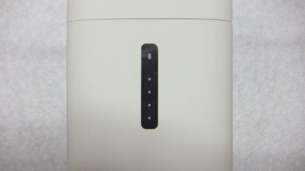 DSCF2449 1024x576 - 【レビュー】IQOS互換機LAMBDA A1(ラムダA1)またまた新たなアイコス互換機の登場です! 色んな互換機が発売されていますが、この互換機の実力や如何に?!【アイコス/IQOS/加熱式電子タバコ/ヴェポライザー】