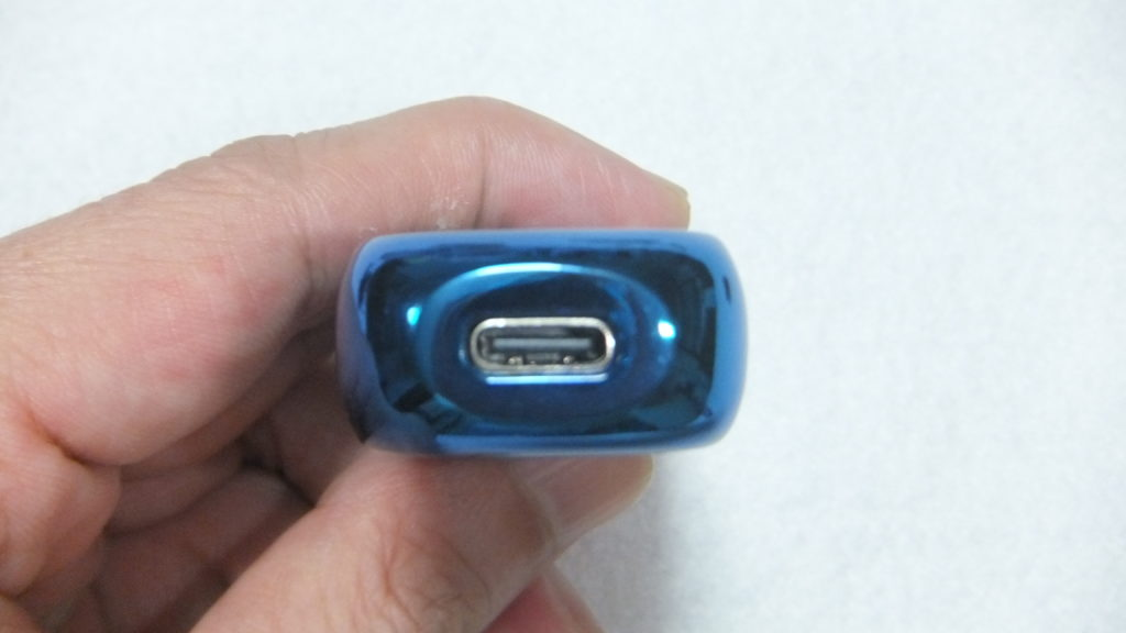 DSCF2487 e1568373749308 1024x576 - 【レビュー】新たなポッドデバイス『Joyetech TEROS ONE(ジョイテック テロス ワン)』 前機種TEROS(テロス)からどれほど進化しているのか?期待通りなのか、それとも?!