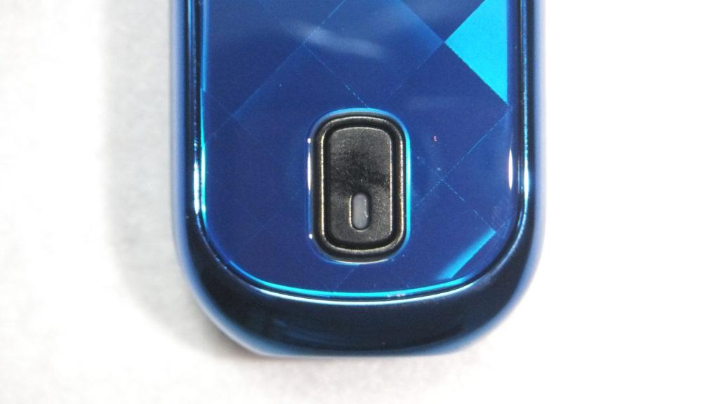 DSCF2495 e1568374767939 1024x576 - 【レビュー】新たなポッドデバイス『Joyetech TEROS ONE(ジョイテック テロス ワン)』 前機種TEROS(テロス)からどれほど進化しているのか?期待通りなのか、それとも?!