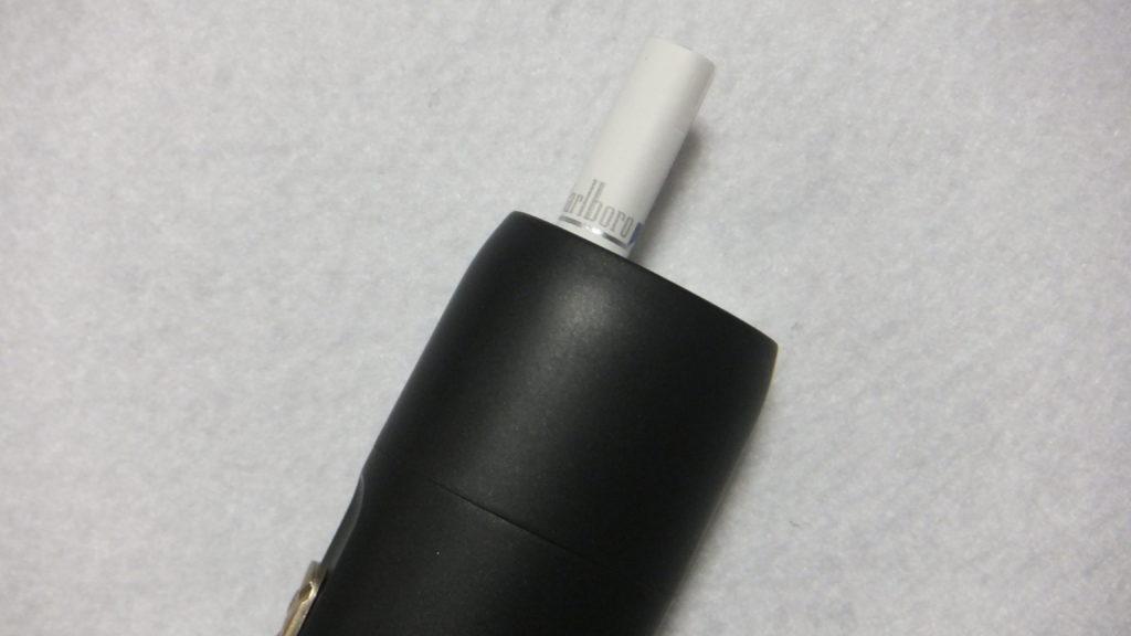 DSCF2531 e1569759487256 1024x576 - 【レビュー】IQOS互換機 TFWIH 新しいアイコス互換機が来ました! こいつの特徴は、簡単操作、大容量バッテリーで喫煙本数が多いこと!!【アイコス/IQOS/加熱式電子タバコ/ヴェポライザー】