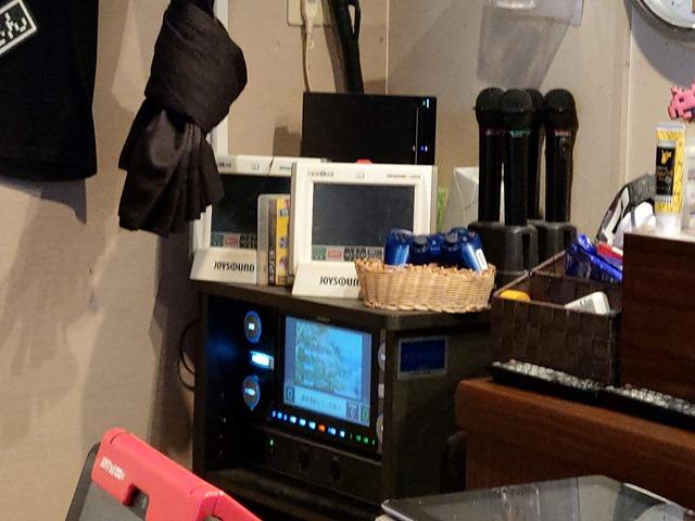 IMAG7819 thumb - 【訪問】至高で最強ゲームバー「ツレん家BAR GAME SALOON(ゲームサルーン)」@名古屋錦に行ってきた!まるでツレの家にきた感覚にあるアットホームなゲームバー!!【ボードゲーム/ボドゲ】