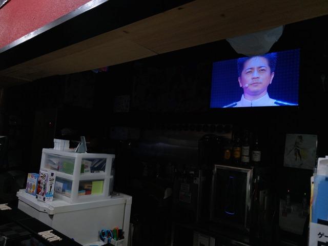 IMAG7883 thumb - 【訪問】「Gnade von KAGURA(グナーデフォンカグラ)」ボドゲカフェ&スペース@名古屋に行ってきた!【GTGgroup5号店/ボードゲーム/ボドゲ】