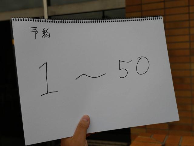 IMAG7917 thumb - 【イベント】ゲームストア・バネスト20周年記念ボードゲーム会イベントでバネスト中野店長をお祝い!【祝・20周年】