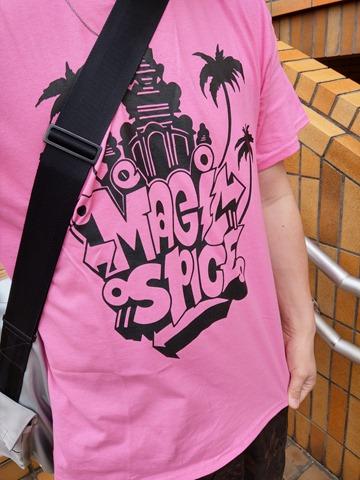 IMAG7921 thumb - 【イベント】ゲームストア・バネスト20周年記念ボードゲーム会イベントでバネスト中野店長をお祝い!【祝・20周年】