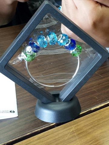 IMAG8019 thumb - 【イベント】ゲームストア・バネスト20周年記念ボードゲーム会イベントでバネスト中野店長をお祝い!【祝・20周年】