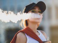 MW GX420 juul 1 ZH 20181031135507 thumb 202x150 - 【NEWS】ミシガン州司法長官は、10月からフレーバー付き電子タバコの物理的およびオンライン販売を禁止することを決定!!
