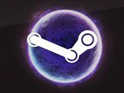 Steam thumb 400x300 - 【まとめ】 裁判所「Steam利用者はダウンロードしたゲームを転売できる権利がある」Valve社敗訴【デジタル/Steam/スチームヤバイ】