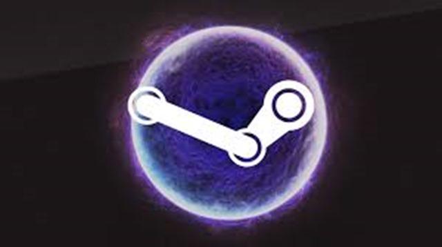 Steam thumb - 【まとめ】 裁判所「Steam利用者はダウンロードしたゲームを転売できる権利がある」Valve社敗訴【デジタル/Steam/スチームヤバイ】