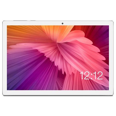 TECLAST M30 4G Tablet 4GB RAM 128GB ROM Gray 878351 thumb - 【海外】「Thunderhead Creations Tauren-X-Pod RBA VW 25W 1000mAh Pod System Starter Kit」「Acrohm Fush Nano 10W 550mAh Pod System Starer Kit」