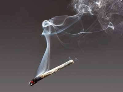 cig in air wide cf2d76590e33ee7b85f9f9ba1d0db11a0ce79e9d s800 c85 thumb 400x300 - 【まとめ】タバコ・喫煙者が大っ嫌いです part25まとめ。煙草を吸う人に人権のない2020年の訪れ
