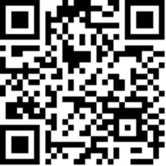 qr thumb - 【支援募集】愛知県刈谷市にプレイ無料ゲームxVAPEバー作ります!ゆるく出資・応援してくださる方、大々募集中!!【ボードゲーム/しょぼい起業で生きていく】