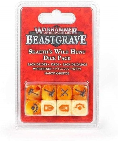51G24QwuilL. AC SL1000 thumb - 【ボドゲ】「イシュタル:バビロンの庭園 日本語版」「AXIO(アクシオ)ロータ 日本語版」「ウォーハンマー・アンダーワールド:ビーストグレイヴ(Warhammer Underworlds: Beastgrave)」