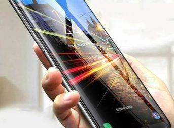 5bebe1fd5063b9355fb27193 origin thumb 343x254 - 【まとめ】Huawei(ファーウェイ)、わずか1年で陥落、それに比例しAndroid(アンドロイド)のシェアも激減【スマートフォン/スマホ/モバイル/携帯電話】