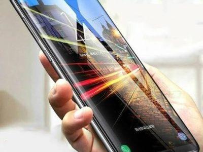 5bebe1fd5063b9355fb27193 origin thumb 400x300 - 【まとめ】Huawei(ファーウェイ)、わずか1年で陥落、それに比例しAndroid(アンドロイド)のシェアも激減【スマートフォン/スマホ/モバイル/携帯電話】
