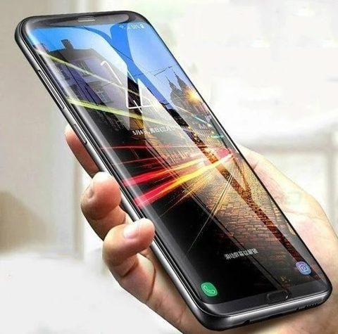 5bebe1fd5063b9355fb27193 origin thumb 480x475 - 【まとめ】Huawei(ファーウェイ)、わずか1年で陥落、それに比例しAndroid(アンドロイド)のシェアも激減【スマートフォン/スマホ/モバイル/携帯電話】