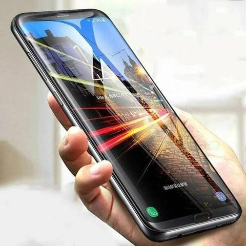 5bebe1fd5063b9355fb27193 origin thumb - 【まとめ】Huawei(ファーウェイ)、わずか1年で陥落、それに比例しAndroid(アンドロイド)のシェアも激減【スマートフォン/スマホ/モバイル/携帯電話】