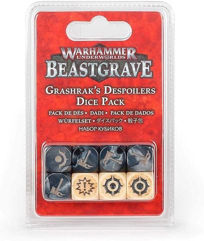 81fvfyuONlL. AC SL1500 thumb - 【ボドゲ】「イシュタル:バビロンの庭園 日本語版」「AXIO(アクシオ)ロータ 日本語版」「ウォーハンマー・アンダーワールド:ビーストグレイヴ(Warhammer Underworlds: Beastgrave)」
