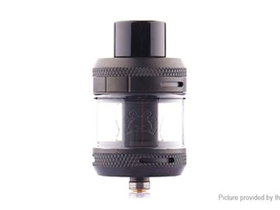 9710954 1 thumb 400x300 - 【海外】「Hellvape Fat Rabbit Sub Ohm Tank Clearomizer (」「Advken Manta V2 MTL 2.0 RTA」「Uwell Nunchaku 2 100W TC VW Variable Wattage Vape Mod」